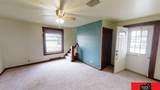 301 5th Street - Photo 14