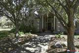 2421 Ridge Road - Photo 1