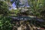 2421 Ridge Road - Photo 4