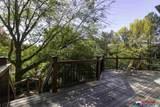 2421 Ridge Road - Photo 7