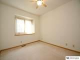 7516 Ali Drive - Photo 15