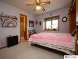 7516 Ali Drive - Photo 18