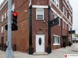 1052 20th Street - Photo 2