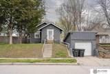 3515 54 Street - Photo 3