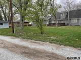 499 School Street - Photo 10