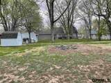 499 School Street - Photo 12