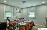 623 9th Street - Photo 12