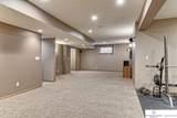 8008 92 Avenue Circle - Photo 42