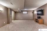8008 92 Avenue Circle - Photo 45