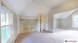 4024 Nicholas Street - Photo 10