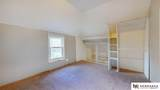 4024 Nicholas Street - Photo 11