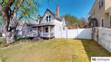 4024 Nicholas Street - Photo 2