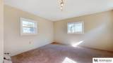 4024 Nicholas Street - Photo 6