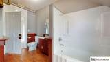 4024 Nicholas Street - Photo 7
