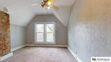 4024 Nicholas Street - Photo 9