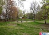 9325 Park Drive - Photo 4