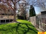 2520 Estes Lane - Photo 29