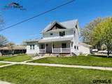 5842 Cleveland Avenue - Photo 3