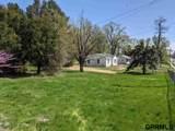 4931 52Nd Street - Photo 4