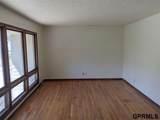 4931 52Nd Street - Photo 5