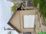 4020 23 Street - Photo 18