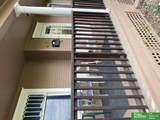 4020 23 Street - Photo 3