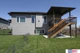 10341 Shoreline Drive - Photo 32