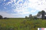 10341 Shoreline Drive - Photo 36