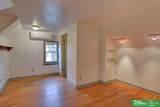 827 60th Street - Photo 22