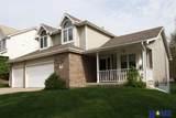 4636 Buffalo Creek Road - Photo 2