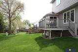 4636 Buffalo Creek Road - Photo 33