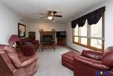 4636 Buffalo Creek Road - Photo 9