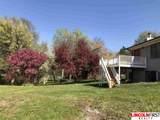 4100 Boulder Drive - Photo 82