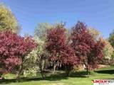 4100 Boulder Drive - Photo 83