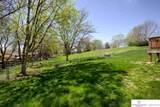6318 109 Circle - Photo 38