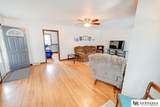 4216 Baldwin Avenue - Photo 8