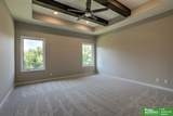 3009 Big Elk Parkway - Photo 14