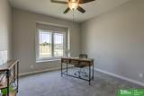 3009 Big Elk Parkway - Photo 19