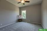 3009 Big Elk Parkway - Photo 22