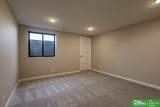 3009 Big Elk Parkway - Photo 27