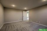 3009 Big Elk Parkway - Photo 28