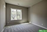 3009 Big Elk Parkway - Photo 30