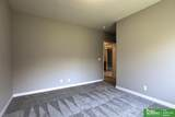 3009 Big Elk Parkway - Photo 31