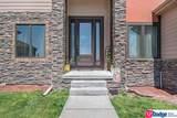 1130 Granite Way - Photo 2