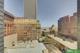 300 16th Street - Photo 26
