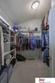 12609 161 Avenue - Photo 22