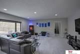 12609 161 Avenue - Photo 26