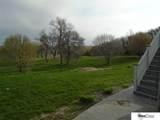 114 Par Acres Road - Photo 22