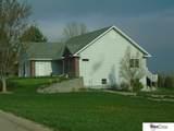 114 Par Acres Road - Photo 4