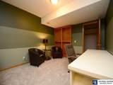 6439 185th Avenue - Photo 27